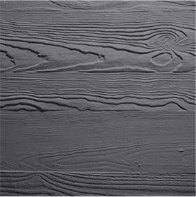 Form Liner Patterns For A Variety Of Concrete Wall Designs