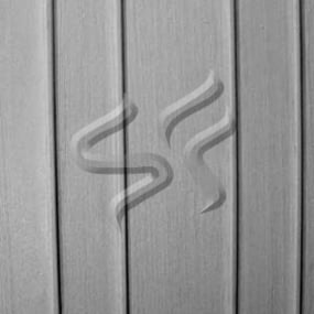 Wire Brush Grooved Textured Wood